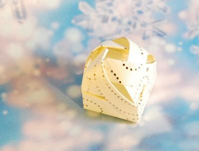 origamipage mix von schachteln. Black Bedroom Furniture Sets. Home Design Ideas