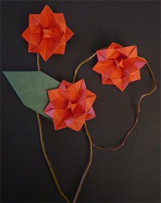 origamipage. Black Bedroom Furniture Sets. Home Design Ideas